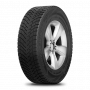 Легковая шина Duraturn Mozzo Winter 155/70 R13 75T